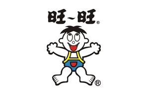 宝宝食品合作企业-旺旺集团