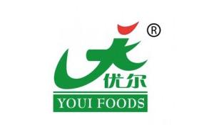 宝宝食品合作企业-苏州优尔