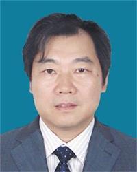 研发团队-曹镜明董事长
