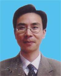研发团队-丁文平博士