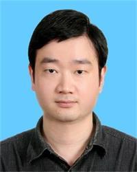 研发团队-王韧博士