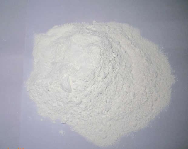 食品不含防腐剂是最好的吗?寒梅粉、蜡质玉米淀粉如何防腐