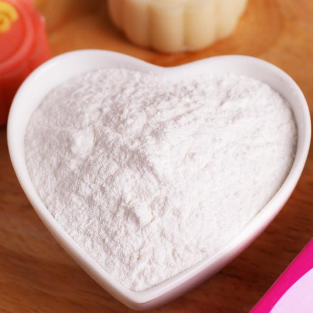 冰皮月饼粉